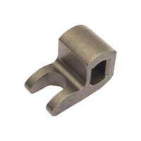 Eastern Motorcycle Parts EMP-A-37084-79 Clutch Release Finger for Big Twin 79-86 5 Speed