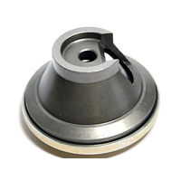 Eastern Motorcycle Parts EMP-A-37310-39 Clutch Release Throw Out Bearing for BT'36-74 Early Style