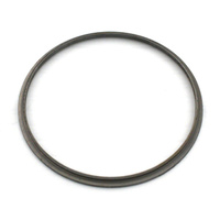Eastern Motorcycle Parts EMP-A-37872-90 Clutch Spring Seat for Big Twin 90-97