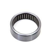 Eastern Motorcycle Parts EMP-A-8906 Main Drive Gear Bearing for BT'82-86 4 Speed
