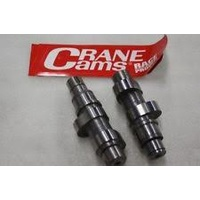 CRANE - GEAR DRIVE CAM (STICKS ONLY) 310-2 TWIN CAMS ON SALE