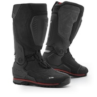 REV'IT! Expedition H2O Boots Black