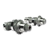 Feuling FE-1001 525C Chain Drive Camshaft Set for Twin Cam 00-06