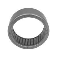 Feuling FE-2080 Inner Cam Bearing for Milwaukee-Eight 17-Up