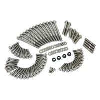 Feuling FE-3052 ARP 12 Point External Engine Fastener Kit