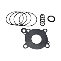 Feuling FE-7001 Oil Pump Rebuild Kit Twin Cam Dyna Softail Touring 99-06 Custom