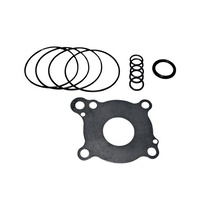 Feuling FE-7061 Oil Pump Rebuild Kit FOR 06-UP Dyna ;07-UP Softail Touring Custom