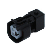 Feuling FE-9931 Adapts EV1 plug to fit EV6 Injector (Sold Each)