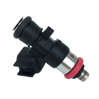 Feuling FE-9935 Fuel Injector for M8'17up 6.1g/s (Each)