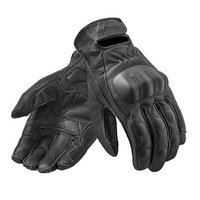 REV'IT! Cooper Gloves Black