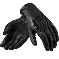 REV'IT! Bastille Ladies Gloves Black