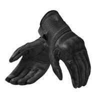 REV'IT! Fly 3 Ladies Gloves Black