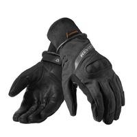 REV'IT! Hydra H2O Gloves Black