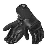 REV'IT! Stratos GTX Gloves Black