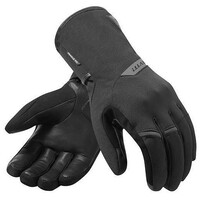 REVIT Chevak GTX Ladies Gloves