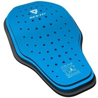 REV'IT! SeeSoft Back Protector Type KN 106
