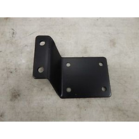 Freedom Performance Exhaust FPE-MBK-S101-F2 Declaration Exhaust Bracket for Softail 86-Up