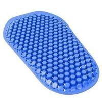 REV'IT! SeeSmart Hip Protector RV33