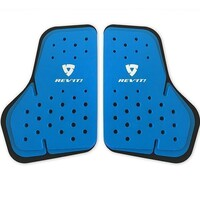 REV'IT! Seesoft Divided Chest Protector