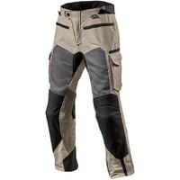 REV'IT! Cayenne Pro Standard Leg Pants Sand/Black