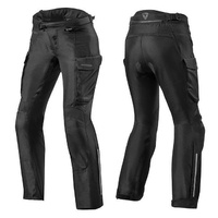 REV'IT! Outback 3 Ladies Pants Short Leg