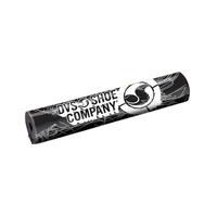 Factory Effex Mini Round DVS Shoe Company Cross Bar Pad