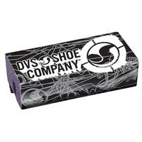Factory Effex Bulge DVS Shoe Company Bar Pads