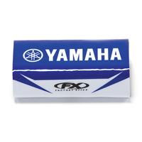 Factory Effex Bulge Yamaha Bar Pads