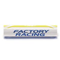 "Factory Effex 10"" Conventional Husqvarna Bar Pad"