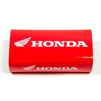 Factory Effex Standard Bulge Honda Bar Pads