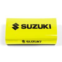 Factory Effex Standard Bulge Suzuki Bar Pads