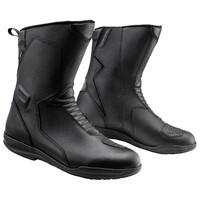 Gaerne G.Aspen Gore-Tex Boots Black