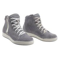 Gaerne G Voyager Goretex Ladies Boots Grey