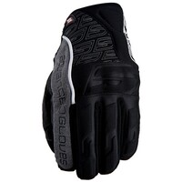 Five Enduro Winter Gloves Black