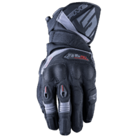 Five GT-2 WR Gloves Black