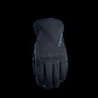 Five Milano Waterproof Gloves Black