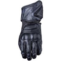 Five RFX-3 Gloves Black