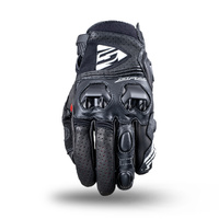 Five SF2 Gloves Black