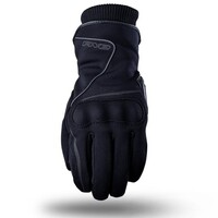 Five Stockholm Waterproof Gloves Black