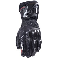 Five WFX Max Waterproof Gloves Black