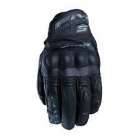Five X-Rider Waterproof Gloves Black