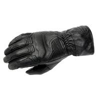 Rjays Supra 2 Mens Gloves Black