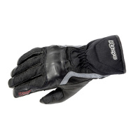 #RJAYS H2O 2 MENS GLOVE BLACK 1C