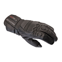 Rjays Icelord Gloves Black