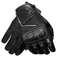 Rjays Jet Stream III Mens Gloves Black