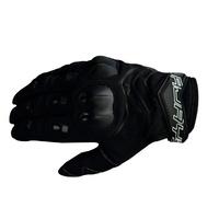 Rjays Skid Ladies Gloves Black