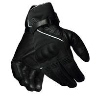 Rjays Polar Control II Ladies Gloves Black