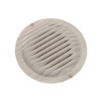 "Golan Products GP-65-101P 1.000"" SS 10 Micron Filter Element for Mini/Super Mini Filter"