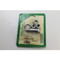 Gardner-Westcott GWC8806H Shock Absorber Mount Hardware Softail 00-up Models - CC1I