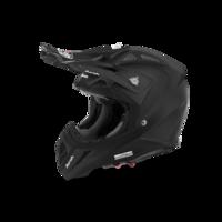 Airoh Aviator 2.2 Helmet Solid Matte Black